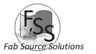 FSS FAB SOURCE SOLUTIONS