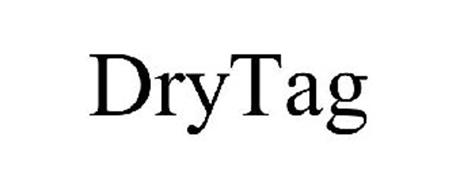 DRYTAG