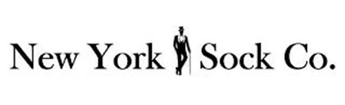 NEW YORK SOCK CO.