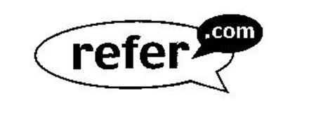 REFER.COM