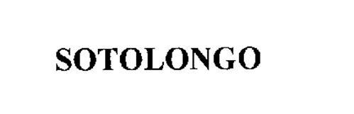 SOTOLONGO
