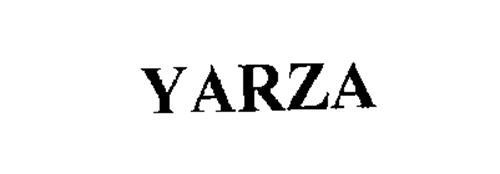 YARZA
