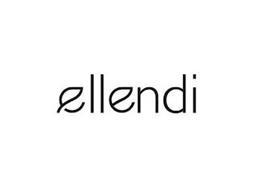 ELLENDI