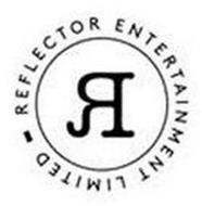 R REFLECTOR ENTERTAINMENT LIMITED