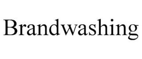 BRANDWASHING