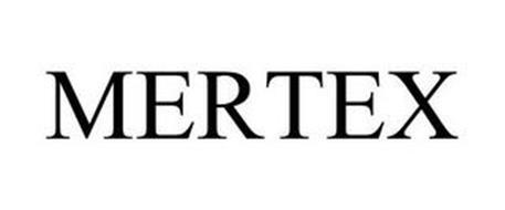 MERTEX