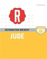 #SETBEERFREE R REFORMATION BREWERY LIBERATED R JUDE