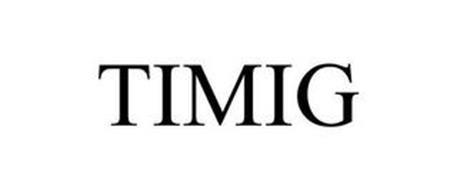 TIMIG