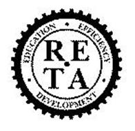 R E T A EDUCATION EFFICIENCY DEVELOPMENT