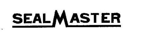 sealmaster logo Gallery