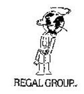 REGAL GROUP. INC