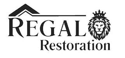 REGAL RESTORATION