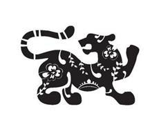 REGAL TIGER RESORT WEAR, LLC