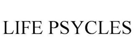 LIFE PSYCLES