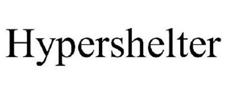 HYPERSHELTER