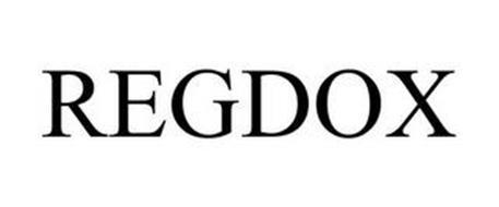 REGDOX