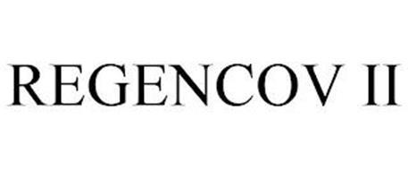 REGENCOV II