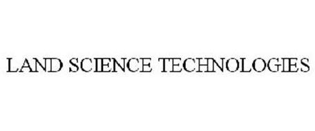 LAND SCIENCE TECHNOLOGIES