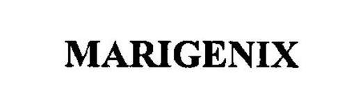 MARIGENIX