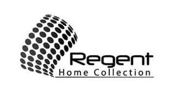 REGENT HOME COLLECTION