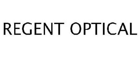 REGENT OPTICAL