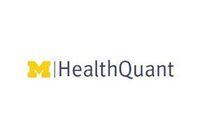 M HEALTHQUANT