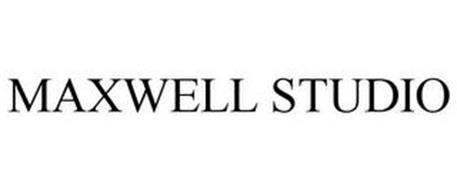 MAXWELL STUDIO