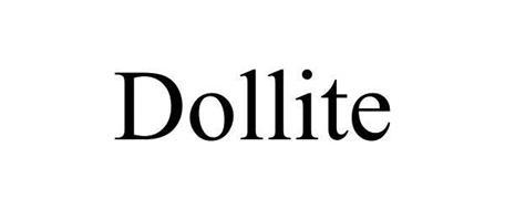 DOLLITE