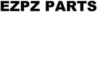 EZPZ PARTS