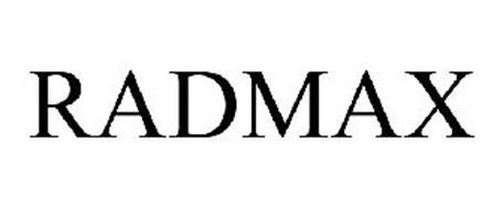 RADMAX