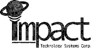 IMPACT TECHNOLOGY SYSTEM CORP.