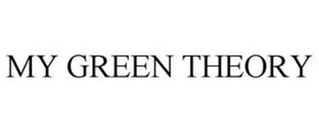 MY GREEN THEORY