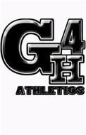 GH4 ATHLETICS