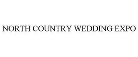 NORTH COUNTRY WEDDING EXPO