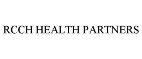 RCCH HEALTH PARTNERS