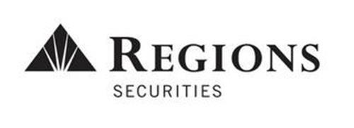 REGIONS SECURITIES