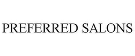 PREFERRED SALONS