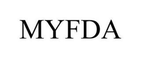 MYFDA