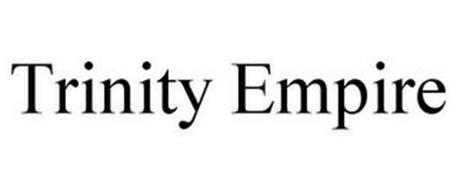 TRINITY EMPIRE