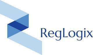 REGLOGIX