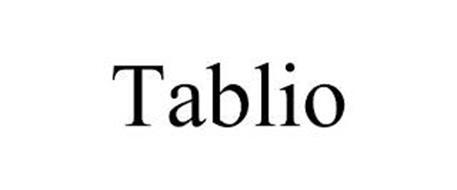TABLIO