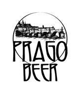 PRAGO BEER