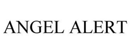 ANGEL ALERT