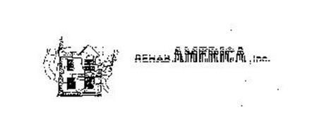 REHAB AMERICA, INC.