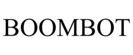 BOOMBOT