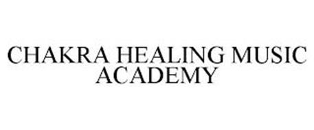 CHAKRA HEALING MUSIC ACADEMY