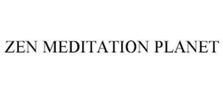 ZEN MEDITATION PLANET