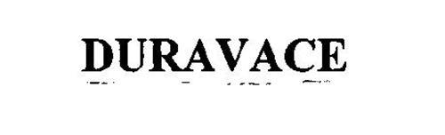 DURAVACE