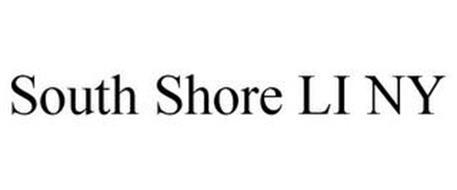 SOUTH SHORE L.I. N.Y.
