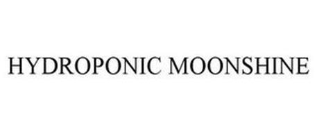HYDROPONIC MOONSHINE